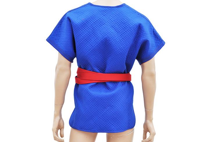 Chaqueta Lucha China 1 (Shuai Jiao)