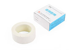 Adhesive Bandage for Weapon / Sticks (x1)