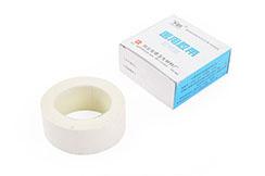 Bandage Pour Bâton de Kungfu (x1)