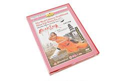 [DVD] Tri-bâton