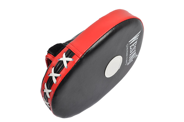 Sparring Hand Pad, Wesing