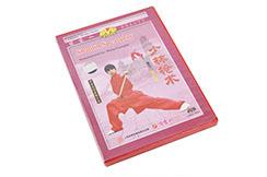 [DVD] Lance de Shaolin
