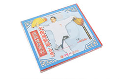 [VCD] Tai Ji Shan (Doble Abánico) Tong Mai Shan