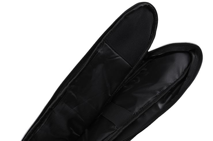 Carrying case, Classical model - Shen Long
