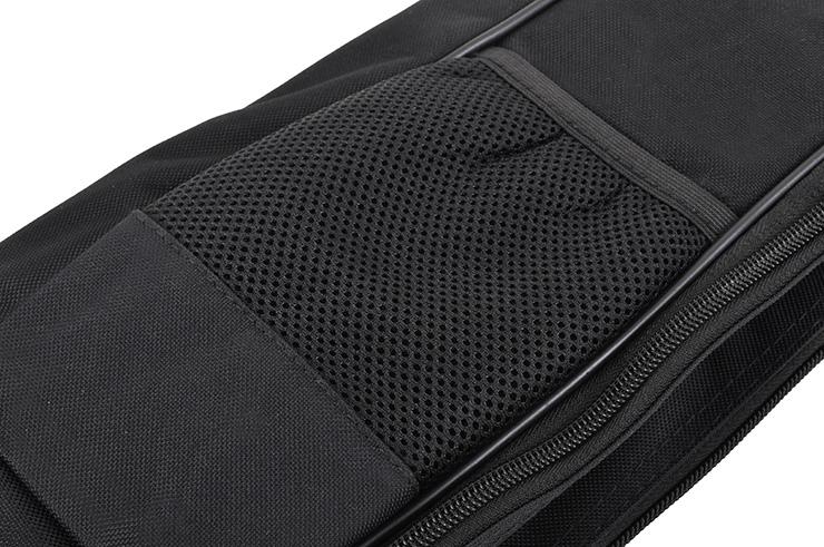 Carrying Case, Delux model - Shen Long