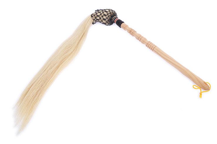 Whip (Wudang Fuchen)