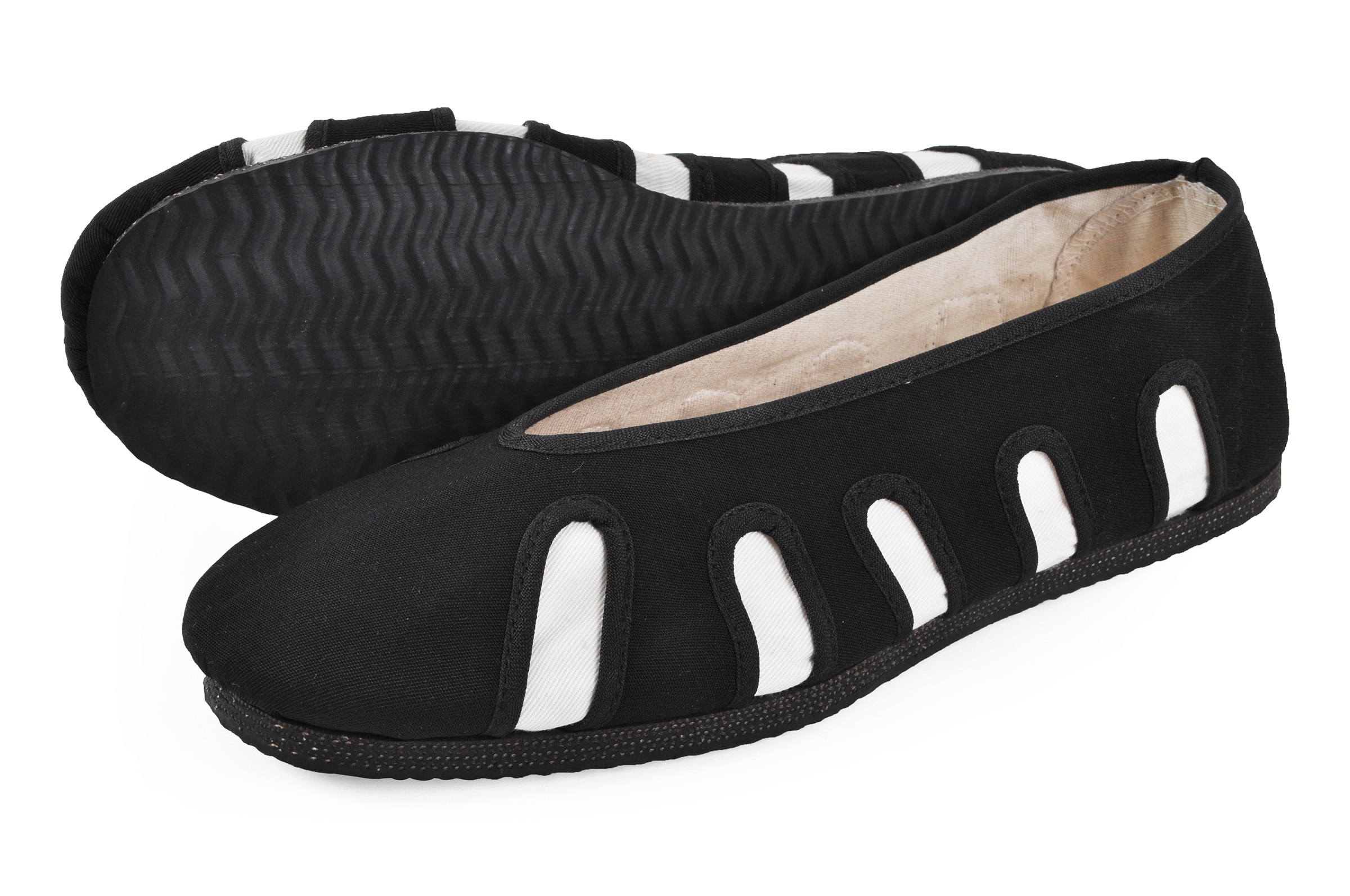 Chaussons Wudang DragonSports.eu