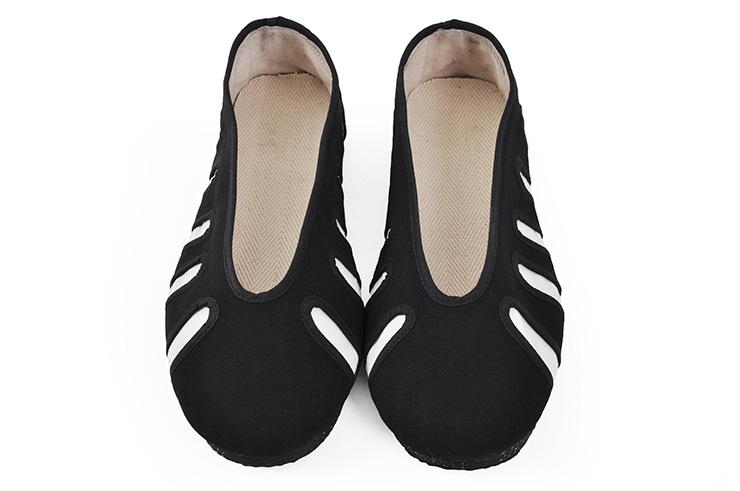 Wudang Shoes