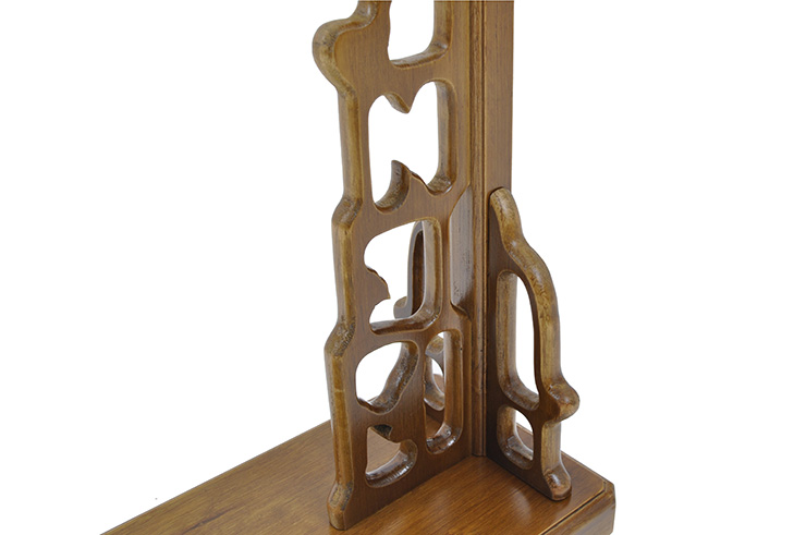 Sword Stand