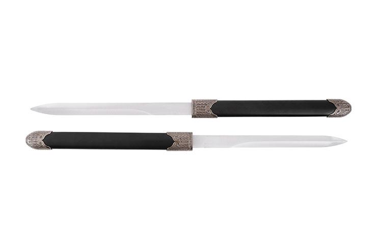 Palo Doble Espada