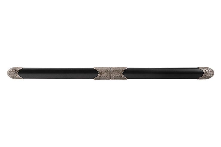 Stick Double Sword