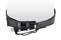 Belt Sword