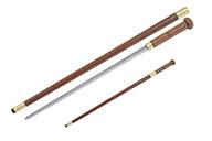 Canne Épée (Haut de Gamme)