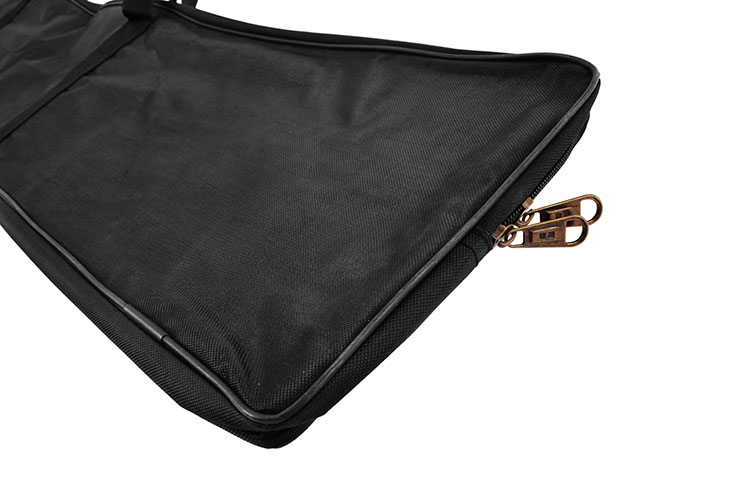 Carrying Case for Twin Hooks 120 x 22 cm