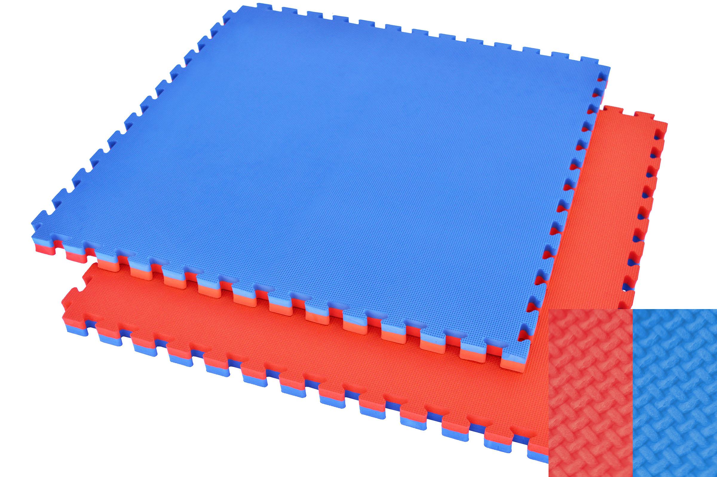 p hei infantino s qlt mats infant piece wid foam mat prod soft puzzle