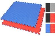 Puzzle Mat, 2.5cm