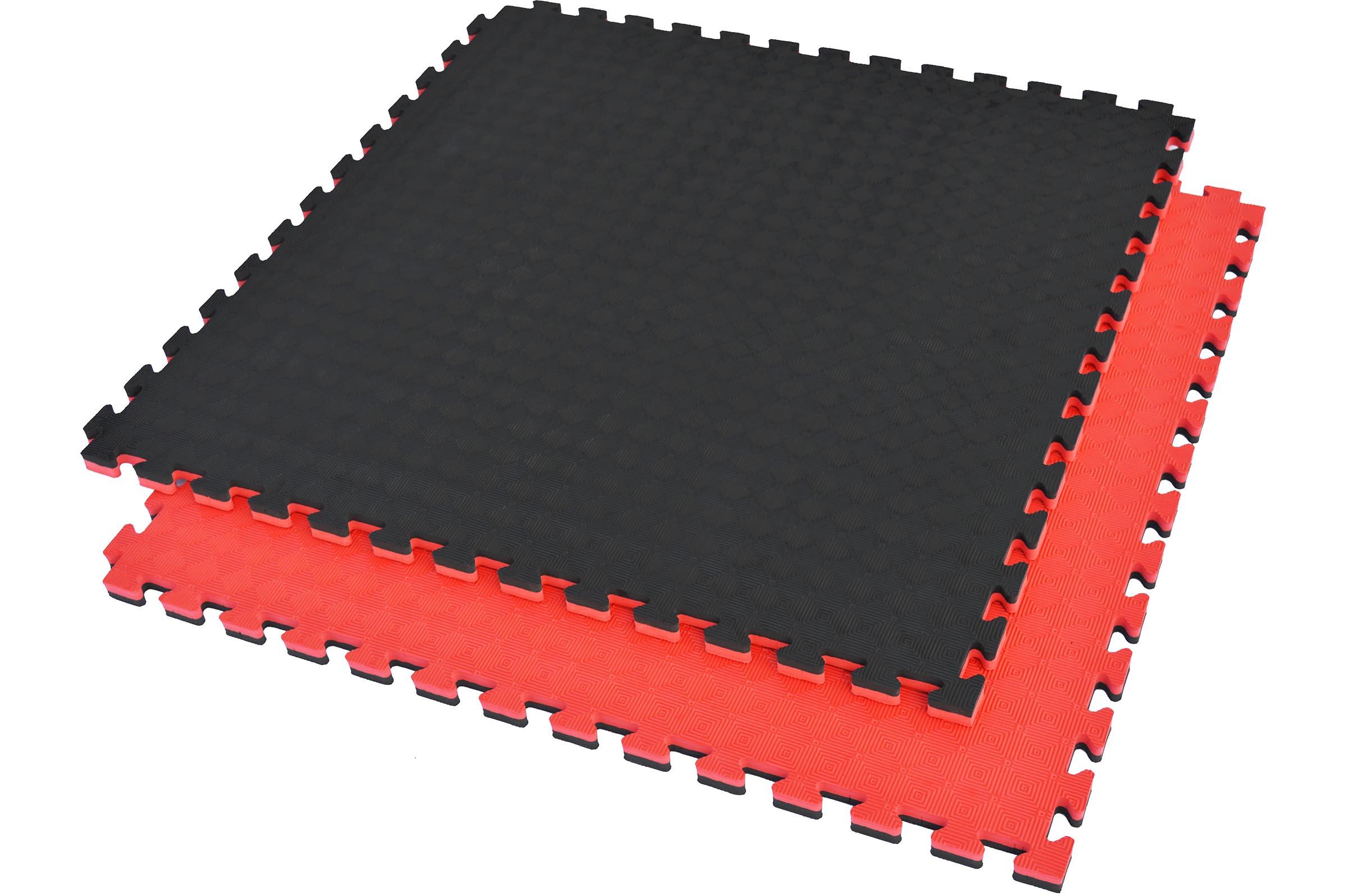 Tatami Puzzle 2 5cm
