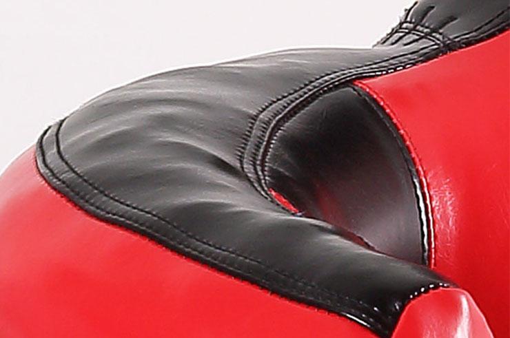 Maniquí de Proyección, Cuero (40Kg, 170cm)