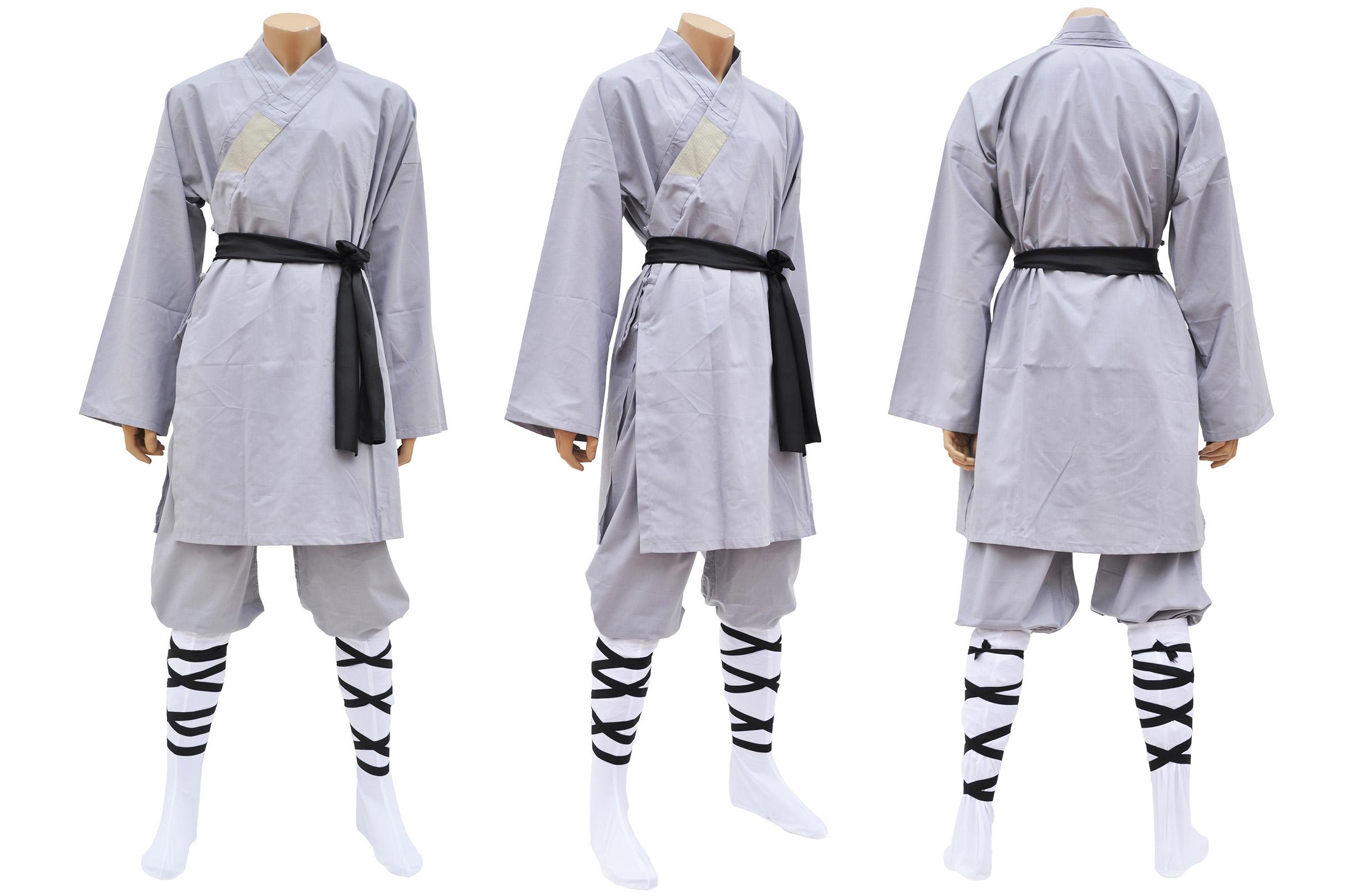 صراحة التغذية رتب kung fu dress