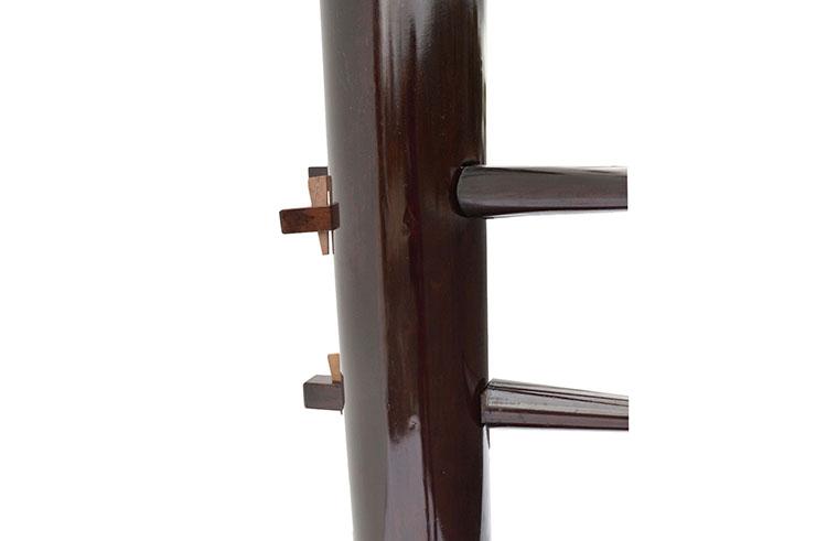 Maniquí de Madera por Exterior, MP2