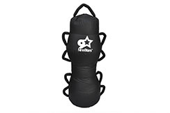 Sac Grappling MMA-Combat-Lutte, 9 Stars