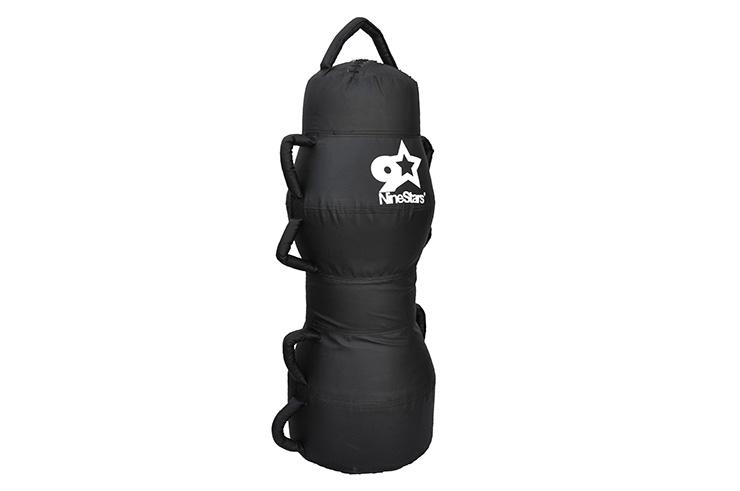 Sac Grappling MMA-Combat-Lutte, 9 Stars