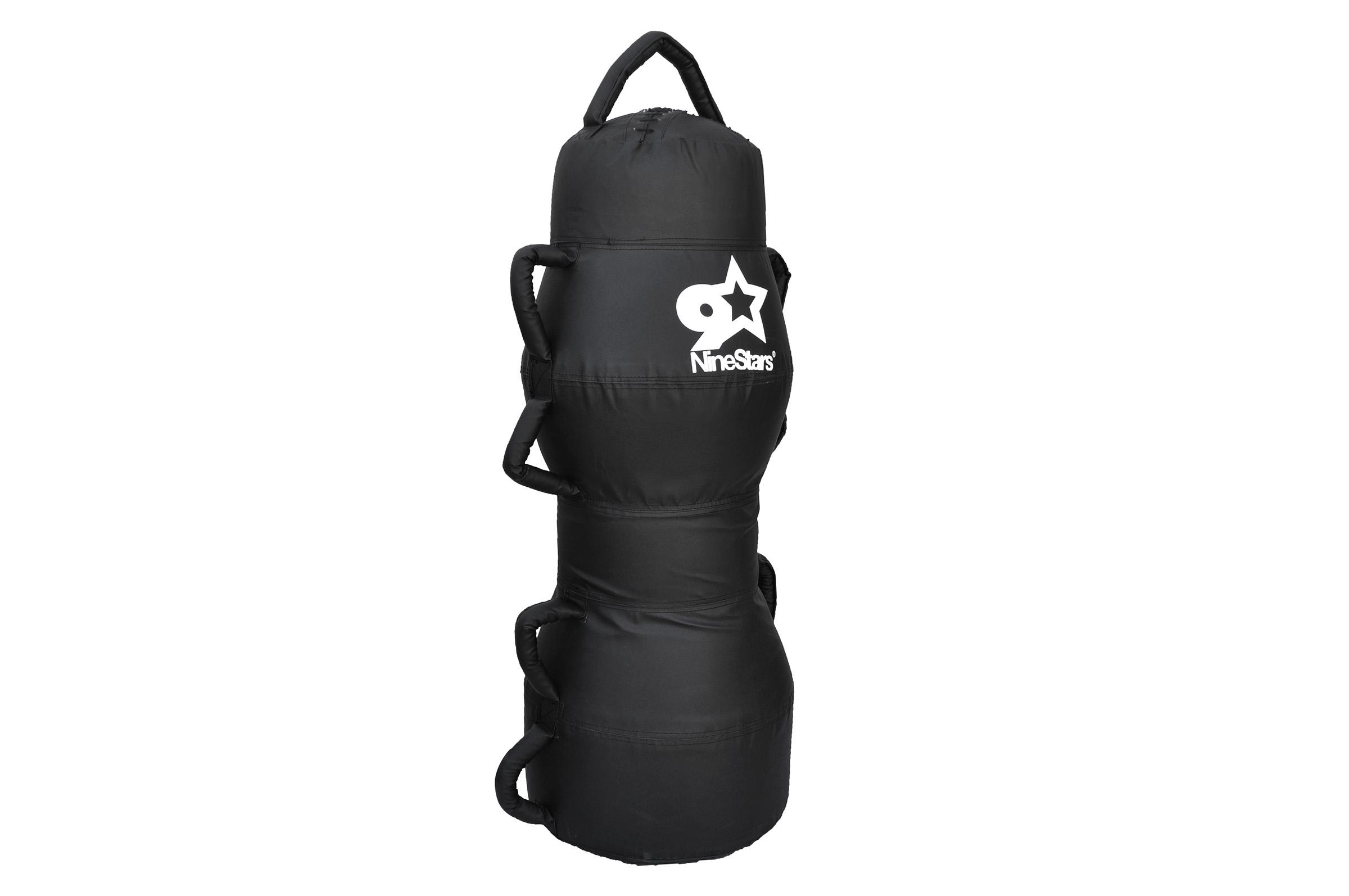 mma grappling bag combat 9