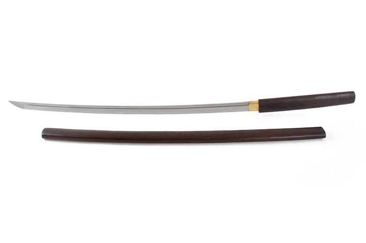 Katana - Rigid Sharpened