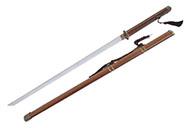 Tang Broadsword, Suanzhi