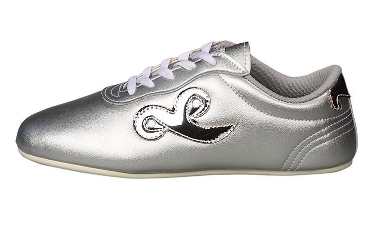 «Budosaga» Wushu Shoes