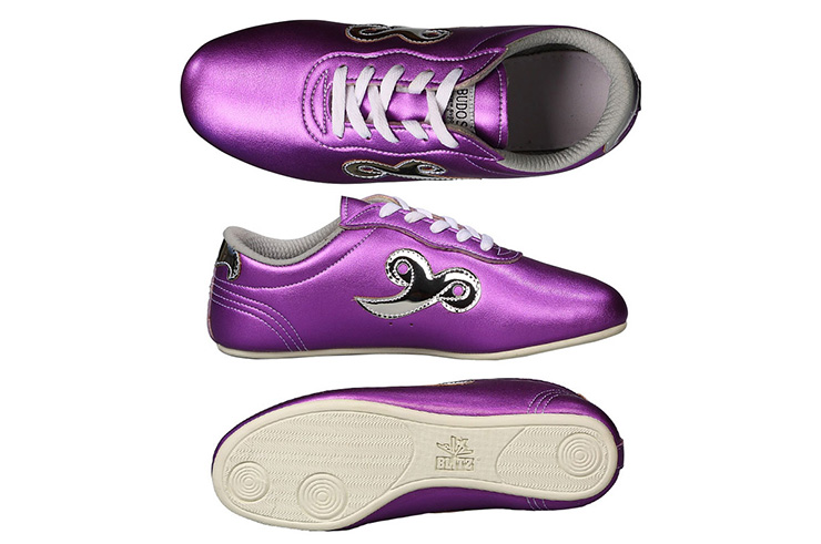 Zapatos de Wushu «Budosaga»
