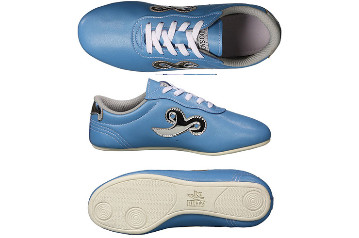 Zapatos de Wushu 'Budosaga'