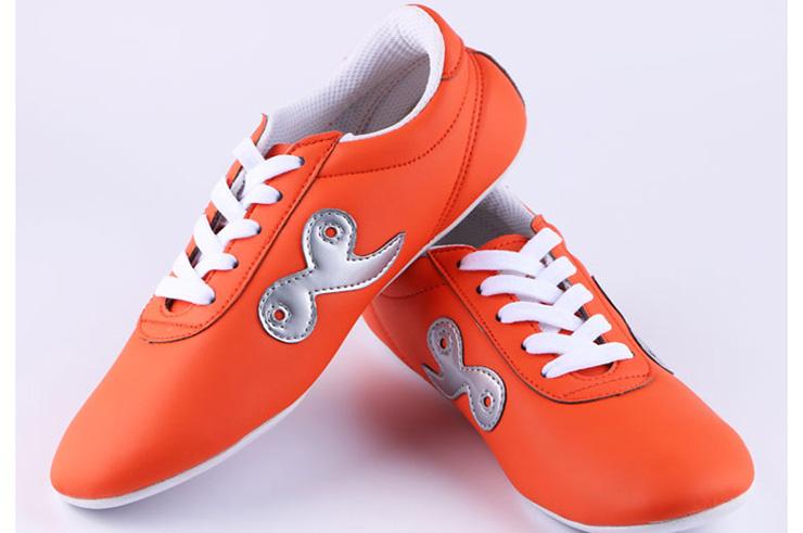 Wushu shoes Ai Wu 1