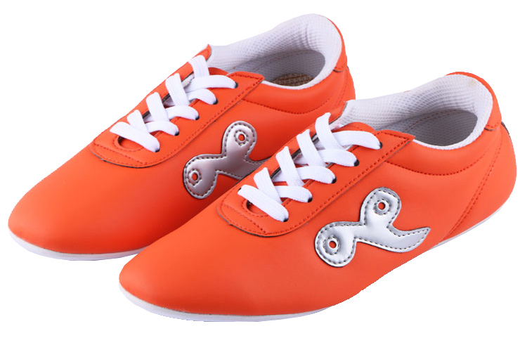 Chaussure wushu Ai Wu 1