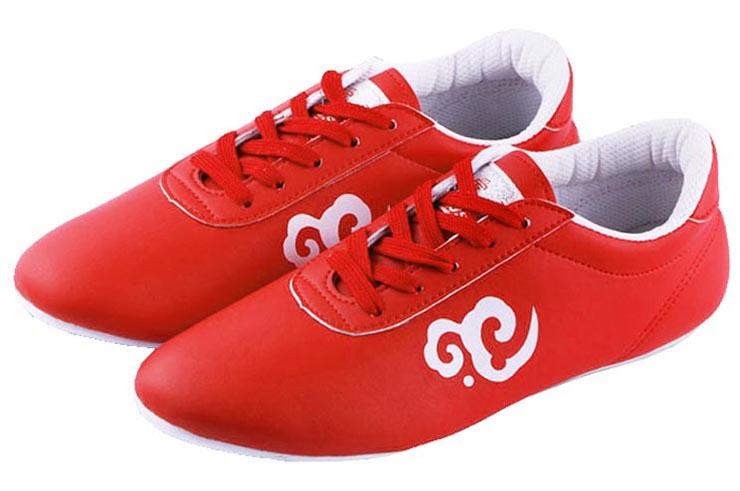 Wushu Shoes Ai Wu 2