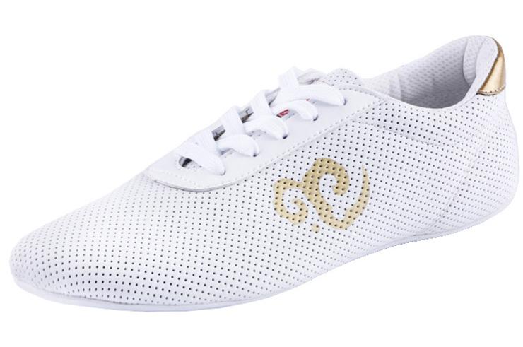 Zapatos de Wushu Ai Wu 3
