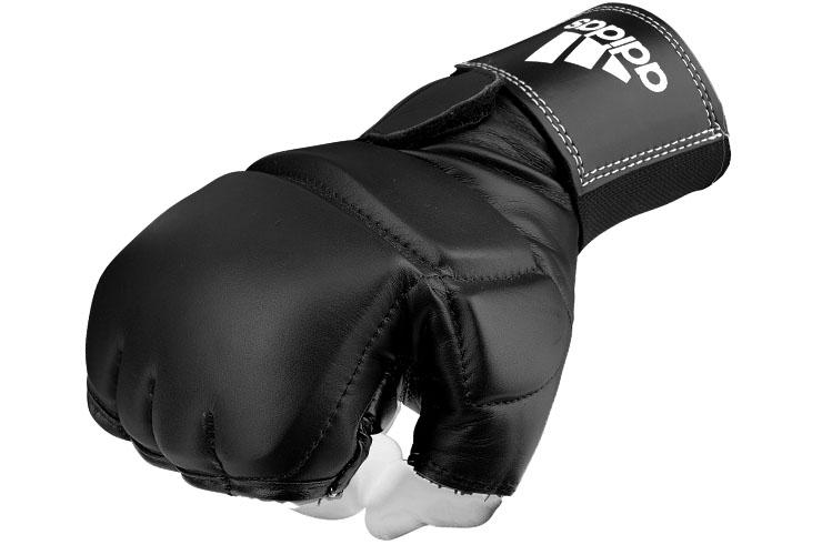 Gants de sac, gel, Adidas ADIBGS03