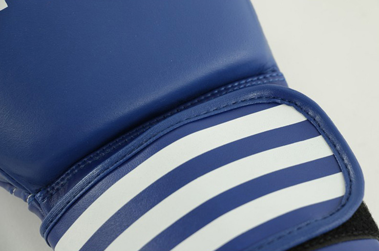 Gants Multiboxe, Compétition - ADIBC02, Adidas