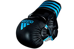 PU Training Gloves, Adidas ADICSG061