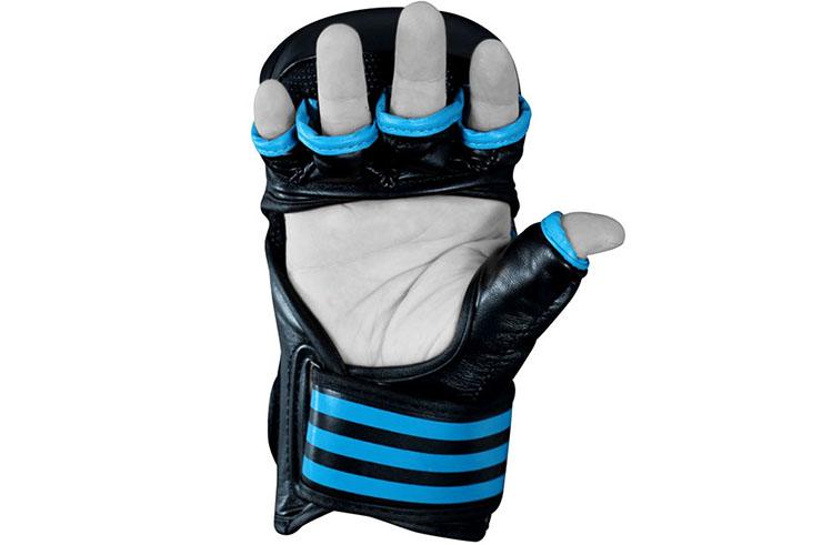 PU Training Gloves, Adidas ADICSG061