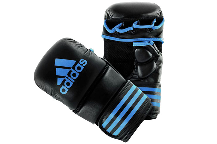 Intensive Training Gloves - ADICSG063, Adidas