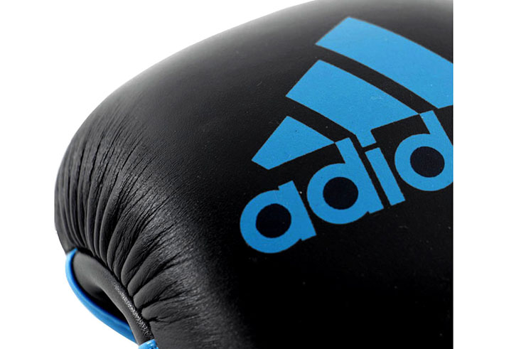 Gants Entraînement intensif - ADICSG063, Adidas