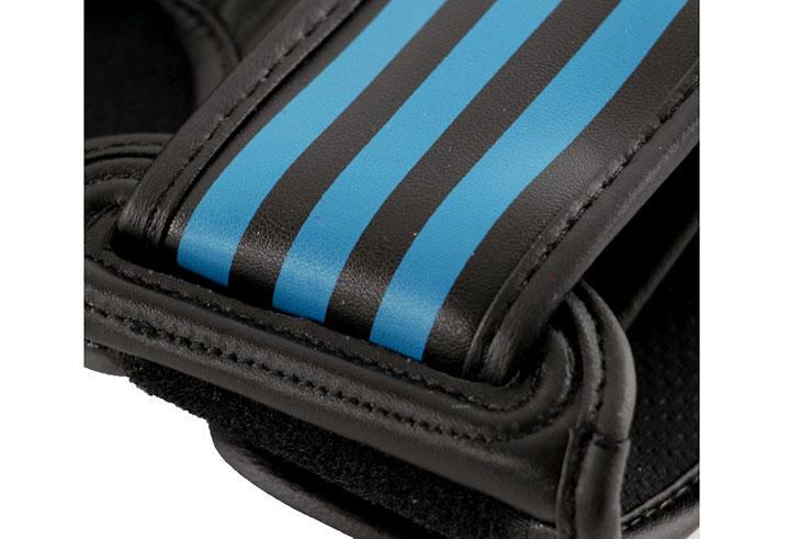 Guantes Entrenamiento Intensivo - ADICSG063, Adidas