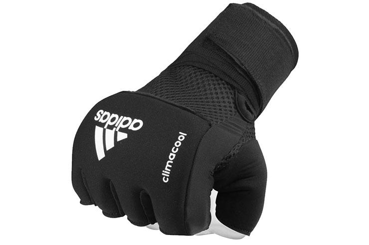 Gel Gloves & Strips - ADIBP012, Adidas