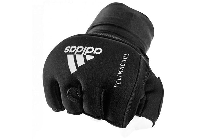 Guantes y tiras de gel - ADIBP012, Adidas