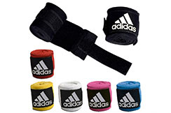 Bandes de maintien - ADIBP03C, Adidas