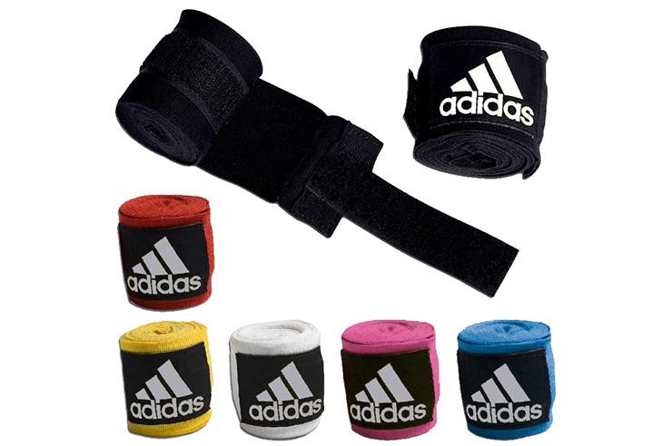 Hand wraps - AdiBP03C, Adidas