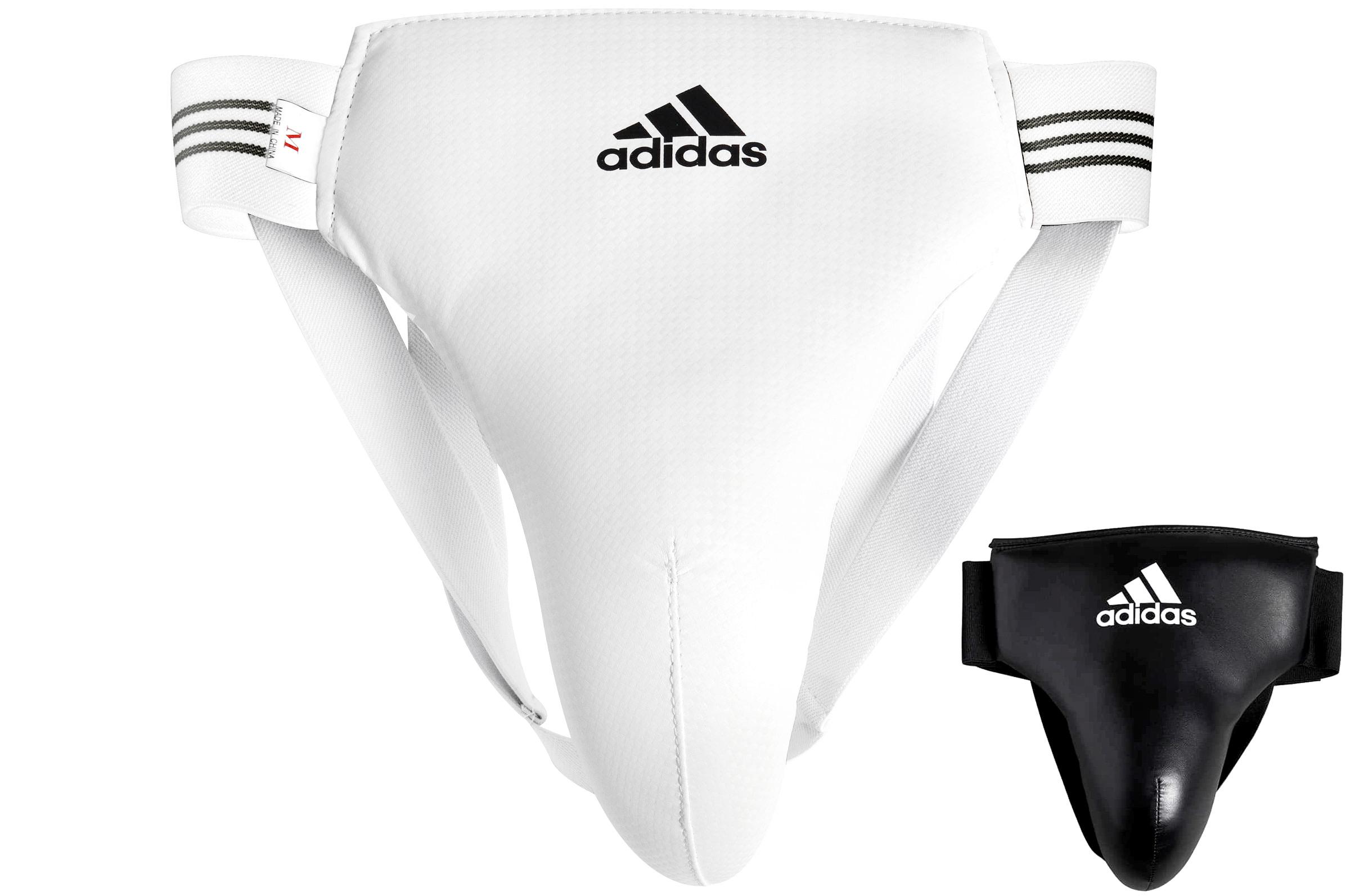 Concha anatómica hombre, Adidas ADIBP05 - DragonSports.eu