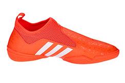 Zapatos de Taekwondo ADITBR01, Adidas