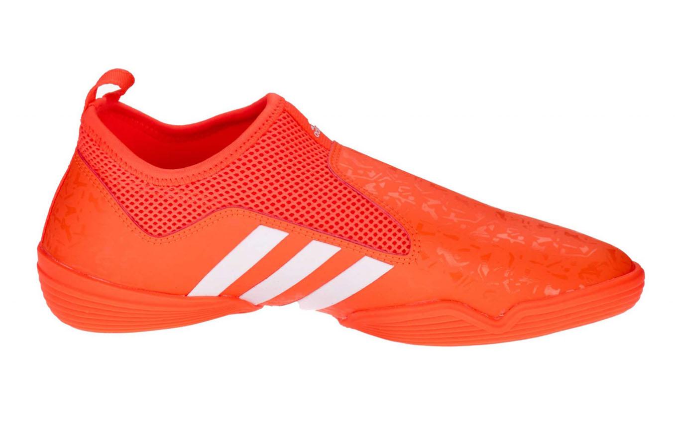 Zapatos de Taekwondo, Adikick ADITKK01, Adidas DragonSports.eu